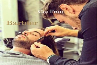 coiffeur-barbier-caen2