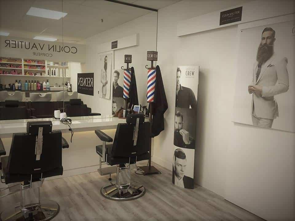 salon coiffure cherbourg