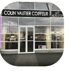 coiffeur louvigny-caen