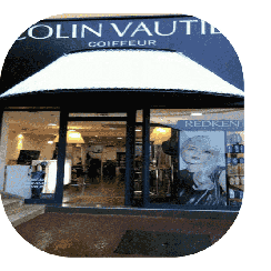 coiffeur saint-lo-havin